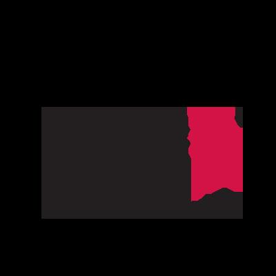 Corbin Russwin Logo