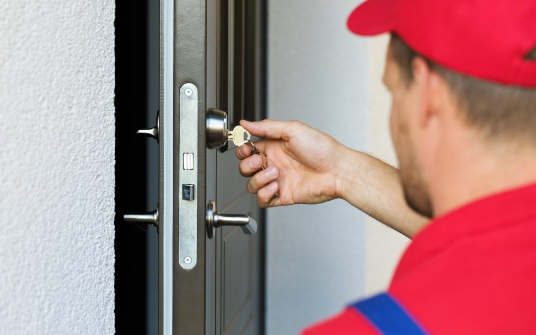 Questions To Ask Before You Hire a Local Locksmith in Sacramento, CA
