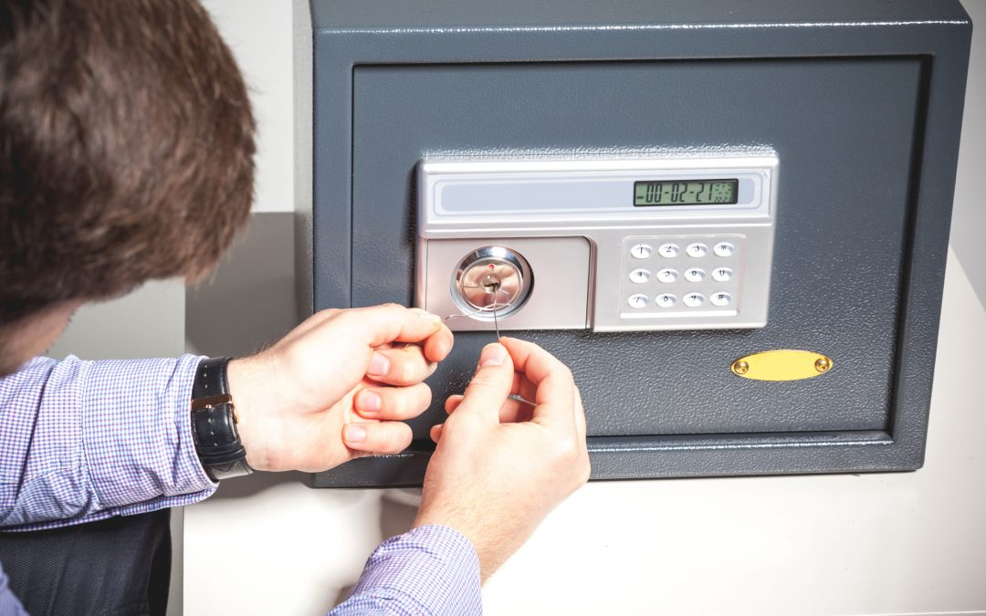 What Do Locksmiths Do? Your Guide to Different Locksmith Services